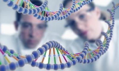 расшифровке генома человека