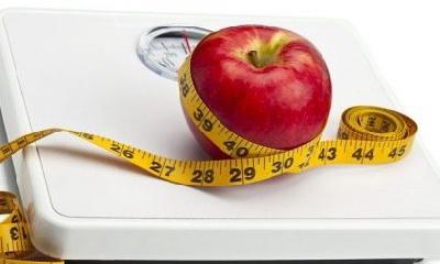 множество способов похудеть