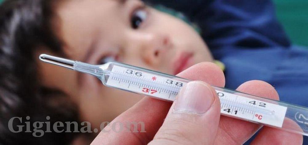 по профилактике гриппа
