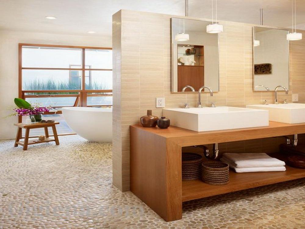 мебель в ванную, мебель для ванной официальный сайт