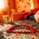 спальня сложные этапы брака