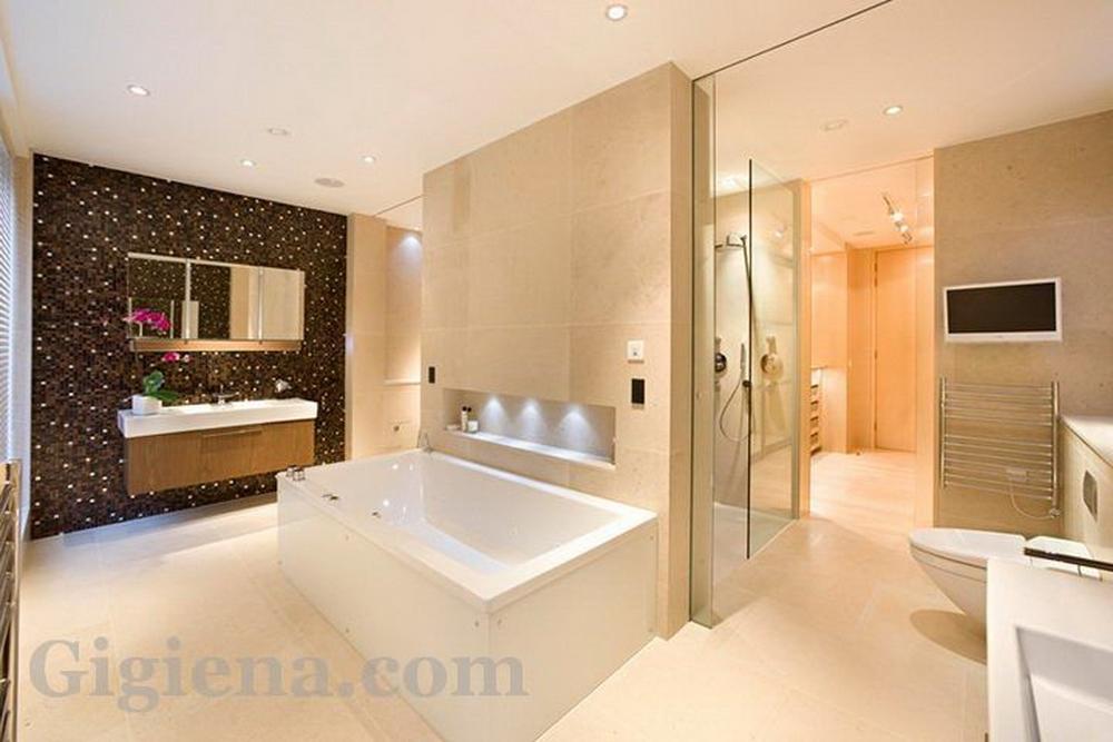 ванная мебель для ванной комнаты, мебель для ванной комнаты