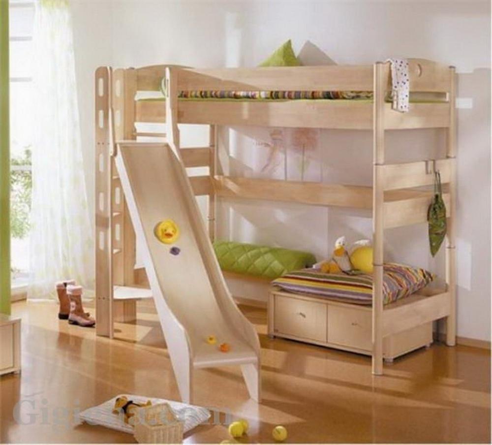 мебель для детской комнатв, оформление детской комнаты