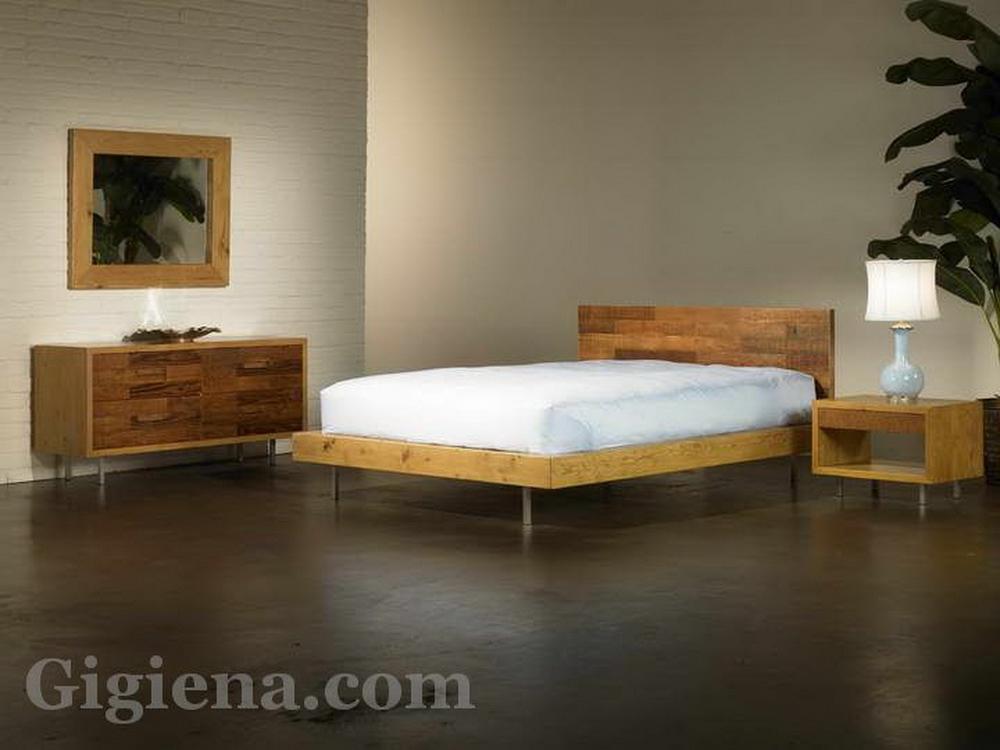 экологичная мебель