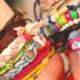 браслеты женские