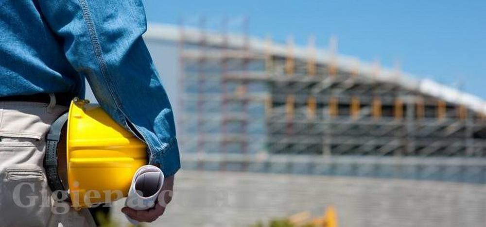 строительная группа компаний
