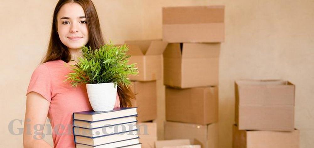 как снять квартиру выгодно