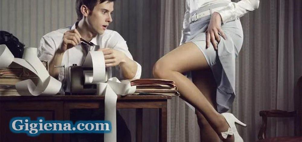 супружеская измена причины