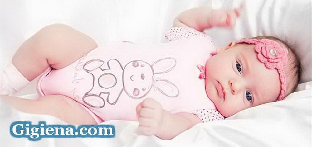 как родить девочку