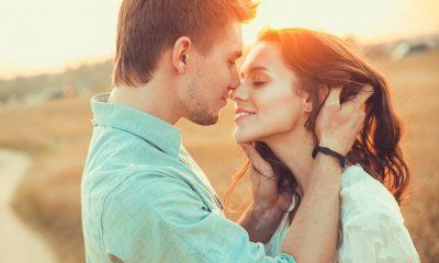 секрет длительных отношений мужчины и женщины