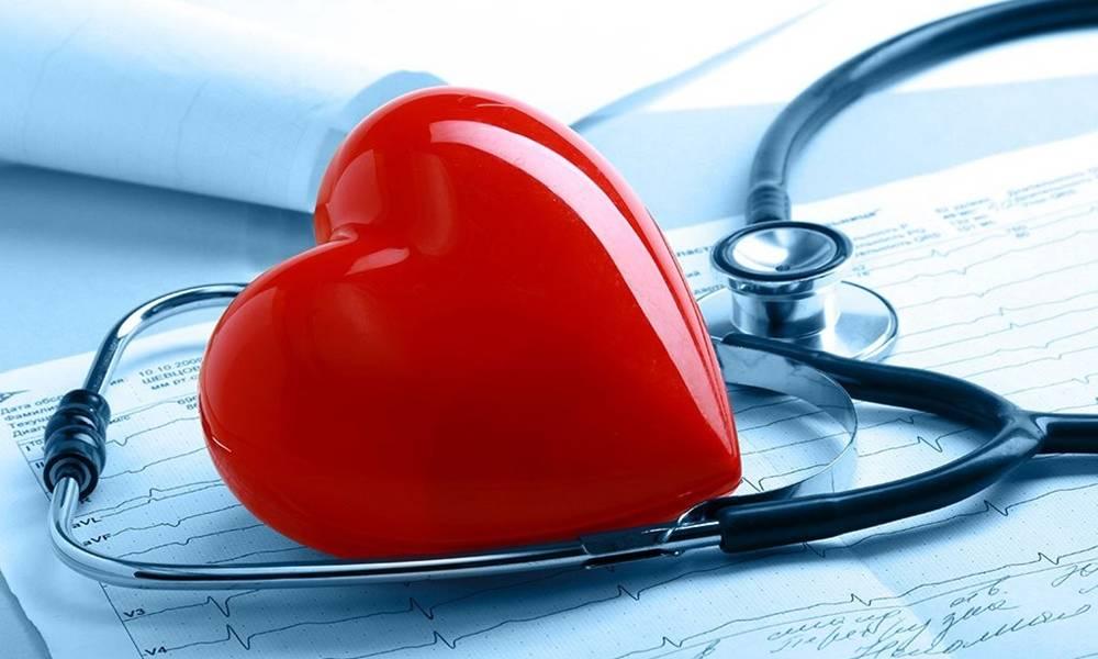 симптомы приближающегося инфаркта