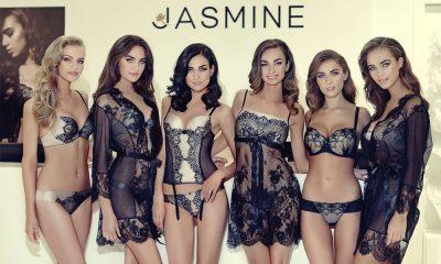 ночные рубашки jasmine