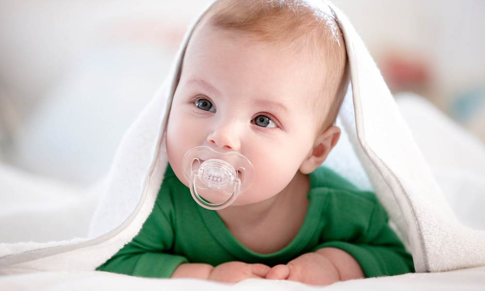 Как выбрать имя для будущего ребенка?