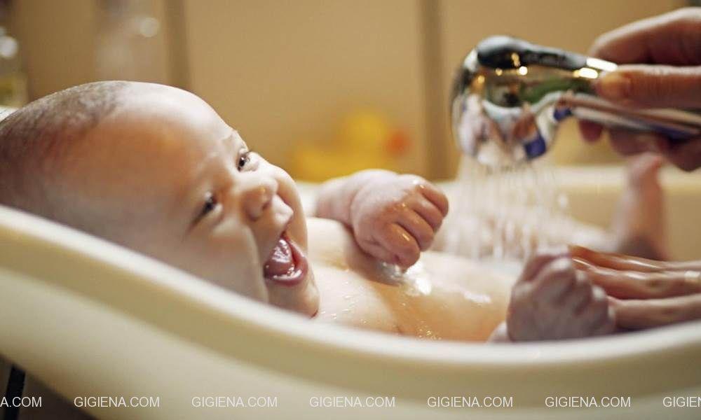 для ухода за новорожденным малышом