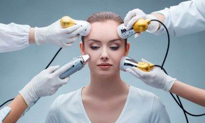 центр аппаратной косметологии