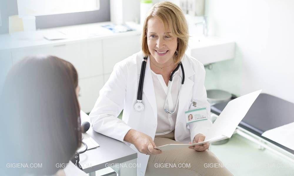 найти врача онлайн