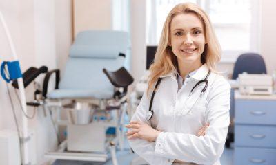 вопросы гинекологу