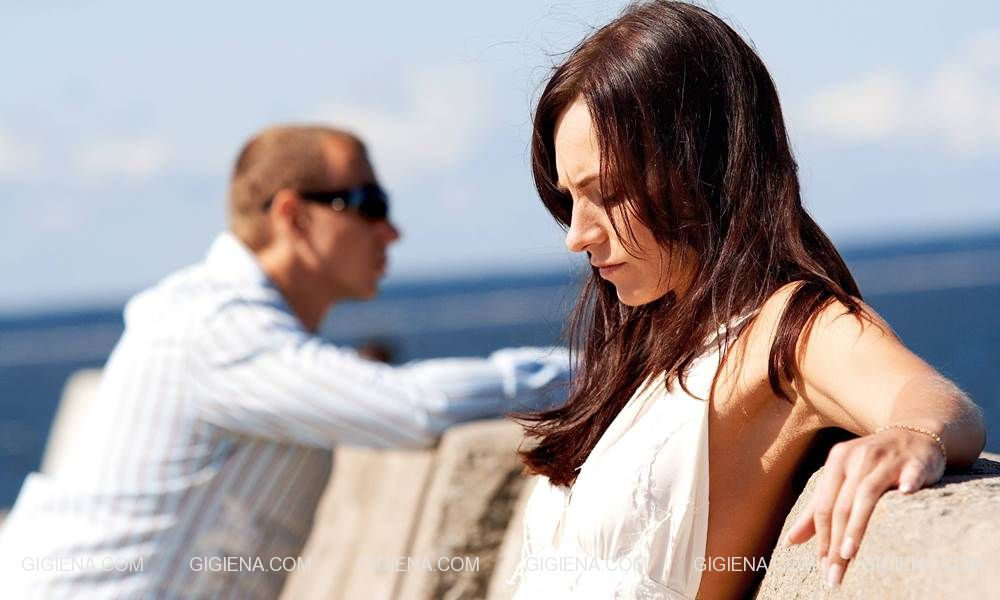 как понять какой мужчина, как понять любит ли тебя мужчина, как понять мужчину на расстоянии