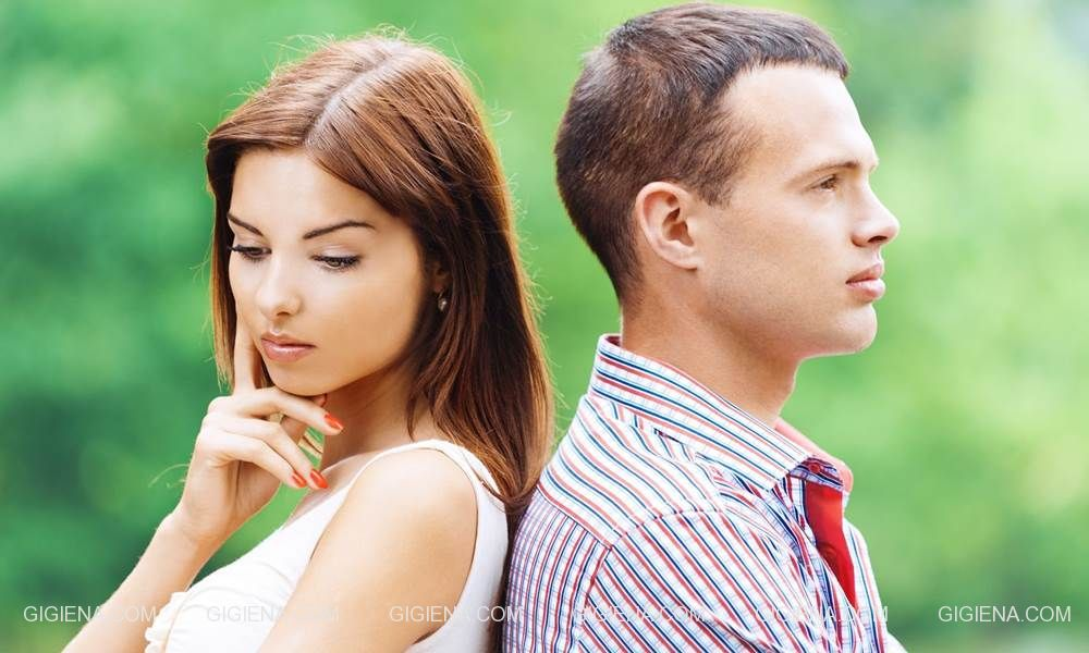 не пойму мужчину? как понять чувства мужчины, не пойму отношения мужчины