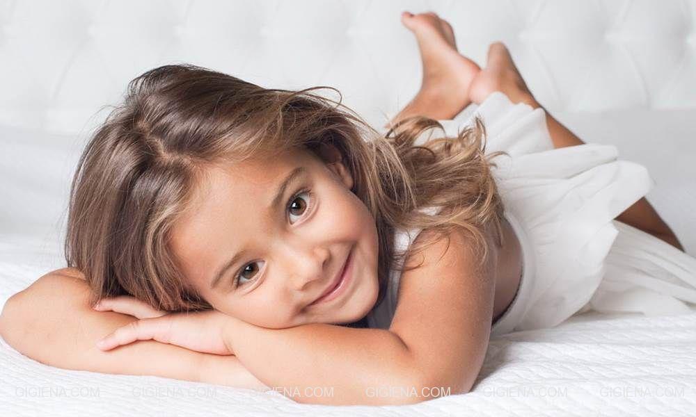 ребенок часто мастурбирует, почему ребенок начинает мастурбировать
