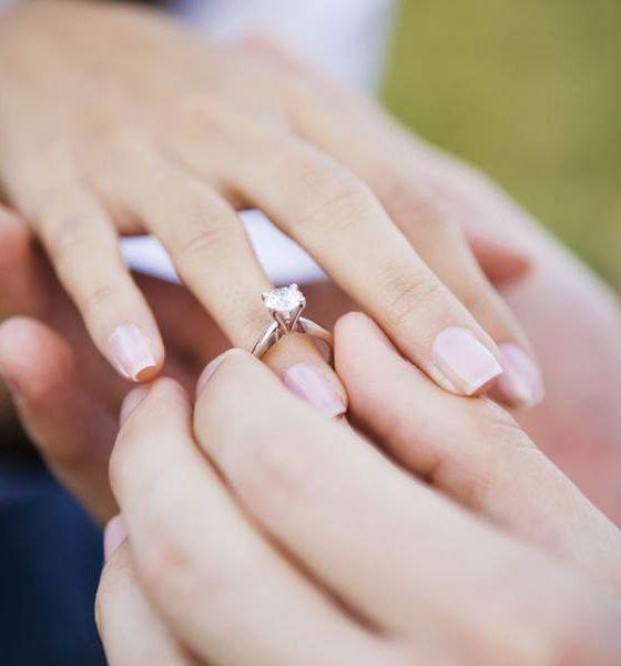 как заставить мужчину жениться, если мужчина не хочет жениться