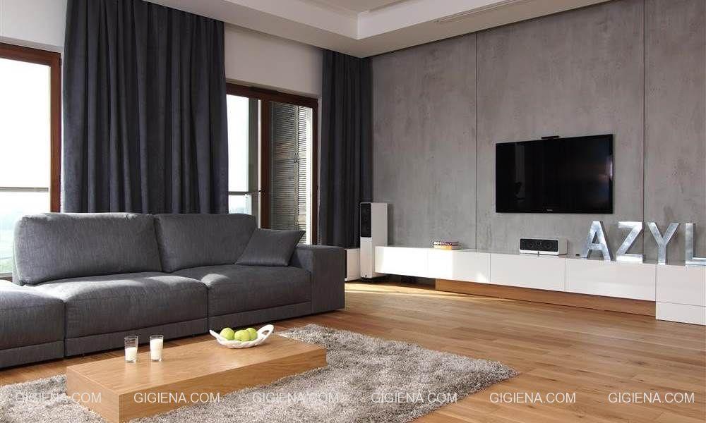 стиль минимализм в интерьере квартиры фото