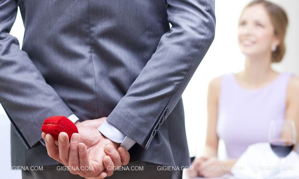 во сколько лет мужчины женятся, на каких женщинах женятся мужчины