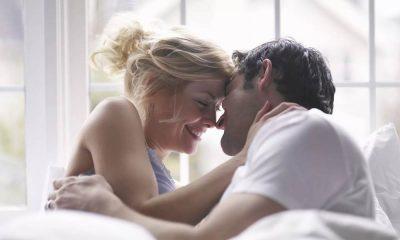 низкое сексуальное влечение либидо