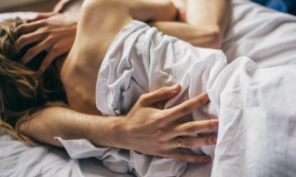популярно о сексе