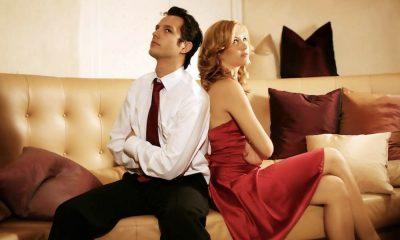 разрушить брак
