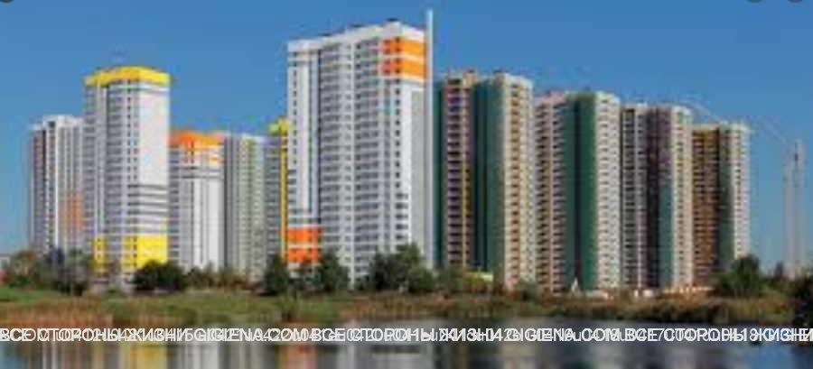 Покупка квартиры в новостройке СПБ - где выгоднее