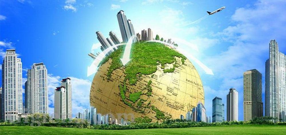 окружающей среды