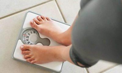 сбросить 80 кг