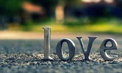 нарушения в любви