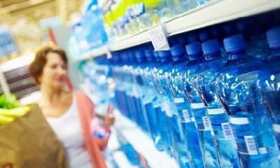 как выбрать хорошую минеральную воду