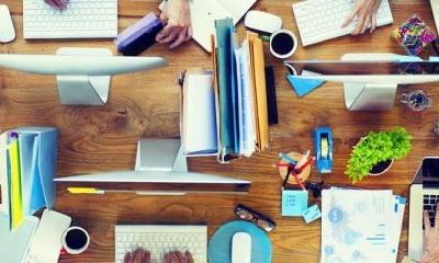 современный блогинг