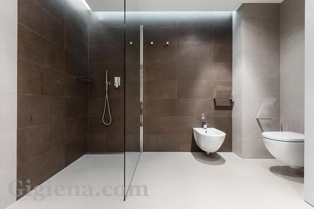современная классика в интерьере ванной, декор интерьер ванной комнаты фото