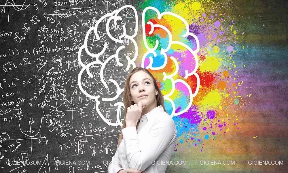 эмоции и мозг