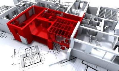 проектирование и моделирование архитектура