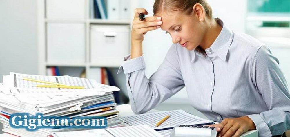 Обучение бухгалтером онлайн бесплатно регистрация наружная реклама ип