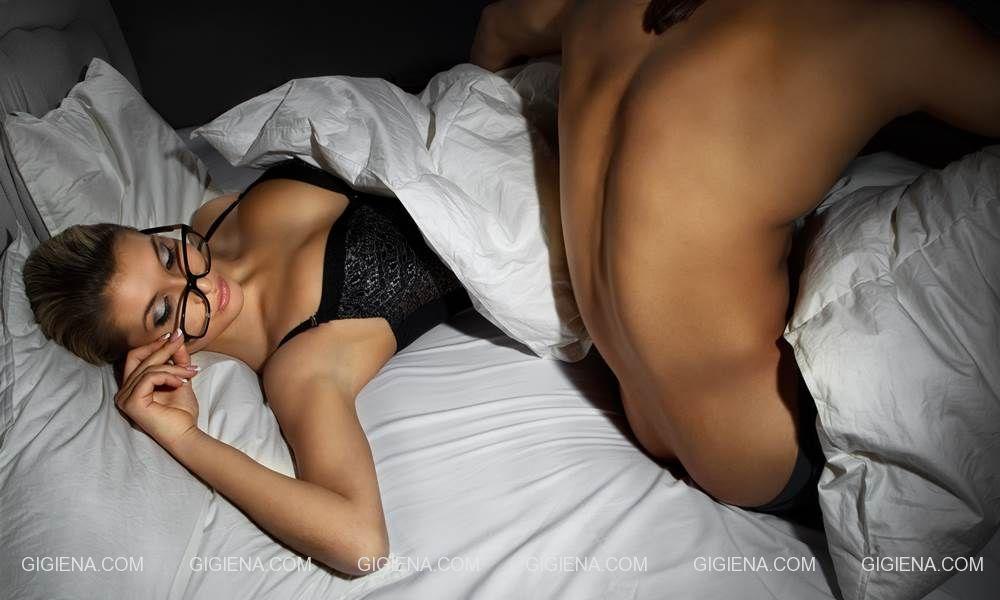 эротические фантазии мужчин, женские эротические фантазии