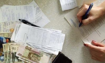 экономить на коммунальных платежах