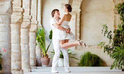 вопросы до вступления в брак