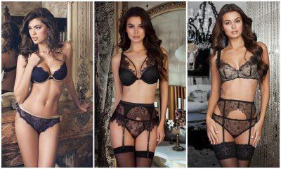 incanto женское белье
