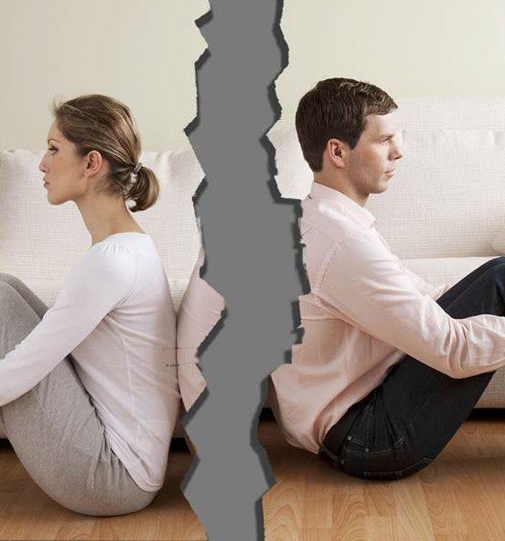 разваливается брак как исправить положение, как восстановить отношения