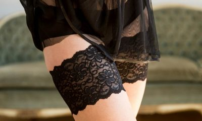 бандалетки от натертостей между ног
