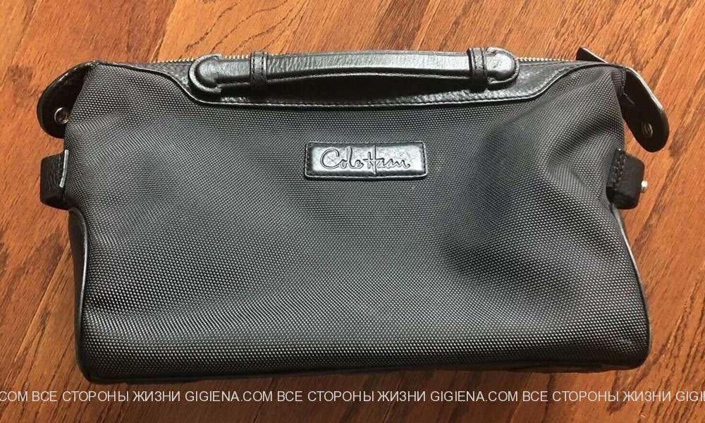сумки cole haan