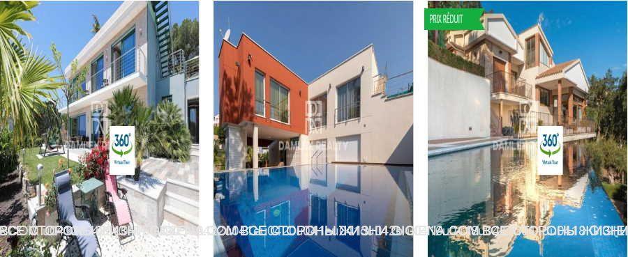 Преимущества покупки недвижимости в Испании, регион Коста Брава